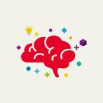 スッキリ!脳トレエクササイズ(1)