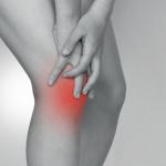 体のお悩みで常に上位の「関節痛」について原因と予防法を知る