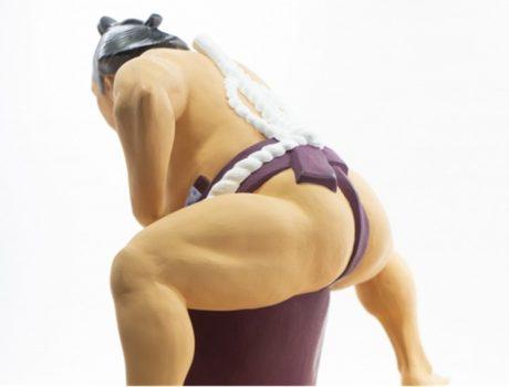 ニッポン放送新番組「野口医学研究所プレゼンツ 高嶋ひでたけ元気の現場」(35)